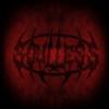 sixgunsound: (soulless)