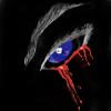 sixgunsound: (blood tears)
