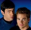 sixgunsound: (kirk/spock)