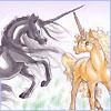 askerian: (Askerei_unicorns)