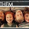 nentari: (Them)