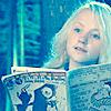 nentari: (Luna: reading)