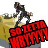 beechan: (So zetta wryyyy!)