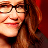 momma: Actress Mary McDonnell wearing glasses (fan:mcd hot glasses)