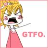 beechan: (Princess!Roxas GTFO)