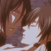 love_vargas: (Black Butler: Sleeping Beauty)