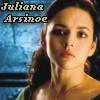 lotusdaughter: (Juliana 1)