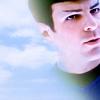 selene2: (spock)