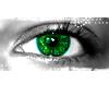 kiyo [userpic]