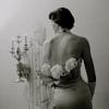 boudoir: (vintage)