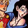 heyyyastrid: (girl!Merlin)
