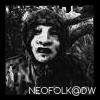 neofolk: (dij)