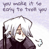 amenoyoru: (easy to troll break)