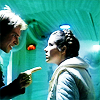 bennet_7: (Han & Leia)