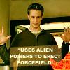 bennet_7: (Alien powers (Logan))