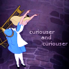 bennet_7: (curiouser and curiouser)