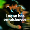 bennet_7: (Logan has emo!sleeves (sway))
