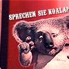 bennet_7: (Sprechen sie koala)