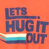 bennet_7: (Let's hug it out)