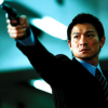 bennet_7: (Andy Lau1)