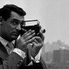 bennet_7: (Cary Grant)