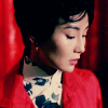 bennet_7: (Lady in Red (ITMFL))