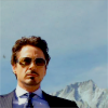 bennet_7: (Iron Man: The weapon you use once)