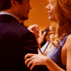 bennet_7: (Iron Man: Pepper/Tony dance)