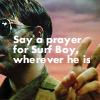 bennet_7: (Rushmore: Heaven and Hell)