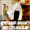 bennet_7: (GW: Contained urgency & stylish elan)