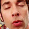 bennet_7: (Chuck: Our fake kisses)