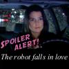 bennet_7: (HIMYM: Spoiler alert! The robot falls in)