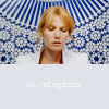 bennet_7: (Iron Man: Oh Virginia)