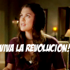 bennet_7: (10 Things: Viva la revolucion)