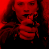 bennet_7: (CA: Carter. Peggy Carter)