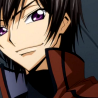 geassin: (Still pretty smug)