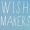 wishmakers: (default)