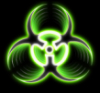 emperor_humblot: I think some German invented this. (biohazard, do not want)