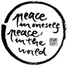 birdie: (peace)