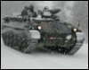 emperor_humblot: My amazing infantry. (mechanized infantry)