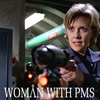 halfbloodme: (Sam has PMS)