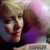 halfbloodme: (Sam huggles Thor)