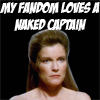 halfbloodme: (Janeway's fans love her naked)