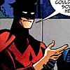 batmanschmatman: (Always five steps ahead.)