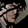 batmanschmatman: (I'm totally fine.)