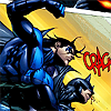 batmanschmatman: (Punching people is fun.)