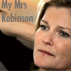 halfbloodme: (Kate My Mrs Robinson)