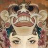dokkaebi: art by Amy Sol and Casey Weldon (Default)