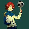 twistingkage: (Hiroto | Too Cool)