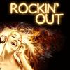 audioshocks: (rockin' out)